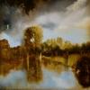 © Darlene Lobos - Reflections Upon Reflections II