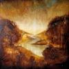 © Darlene Lobos - Mystery River I