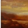 desert-dream-triptych