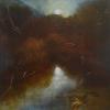 ©Darlene Lobos- Memory of the Pond I