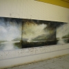 © Darlene Lobos-From the Vltava to the Bow Triptych