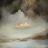 ©Darlene Lobos-THE WAY OF WATER II