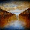 © Darlene Lobos - Islands in the Stream III