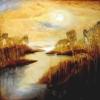 © Darlene Lobos - Re-Enchantment of the River III