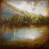 © Darlene Lobos - Beyond Green Lake