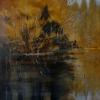 reflections-at-rice-lake