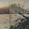 veiled_mountain