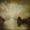 ©Darlene Lobos-River Contemplation I